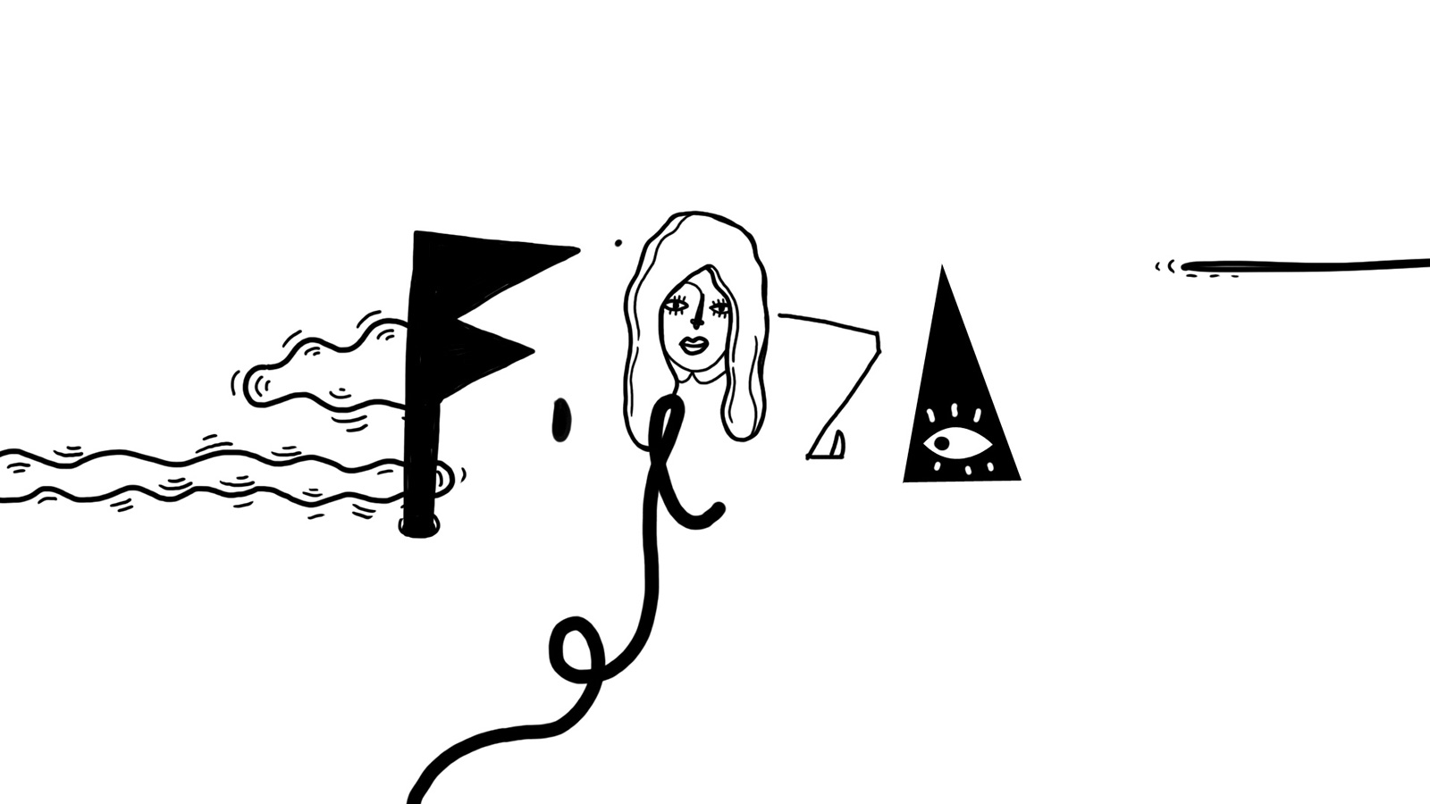 01_fryza