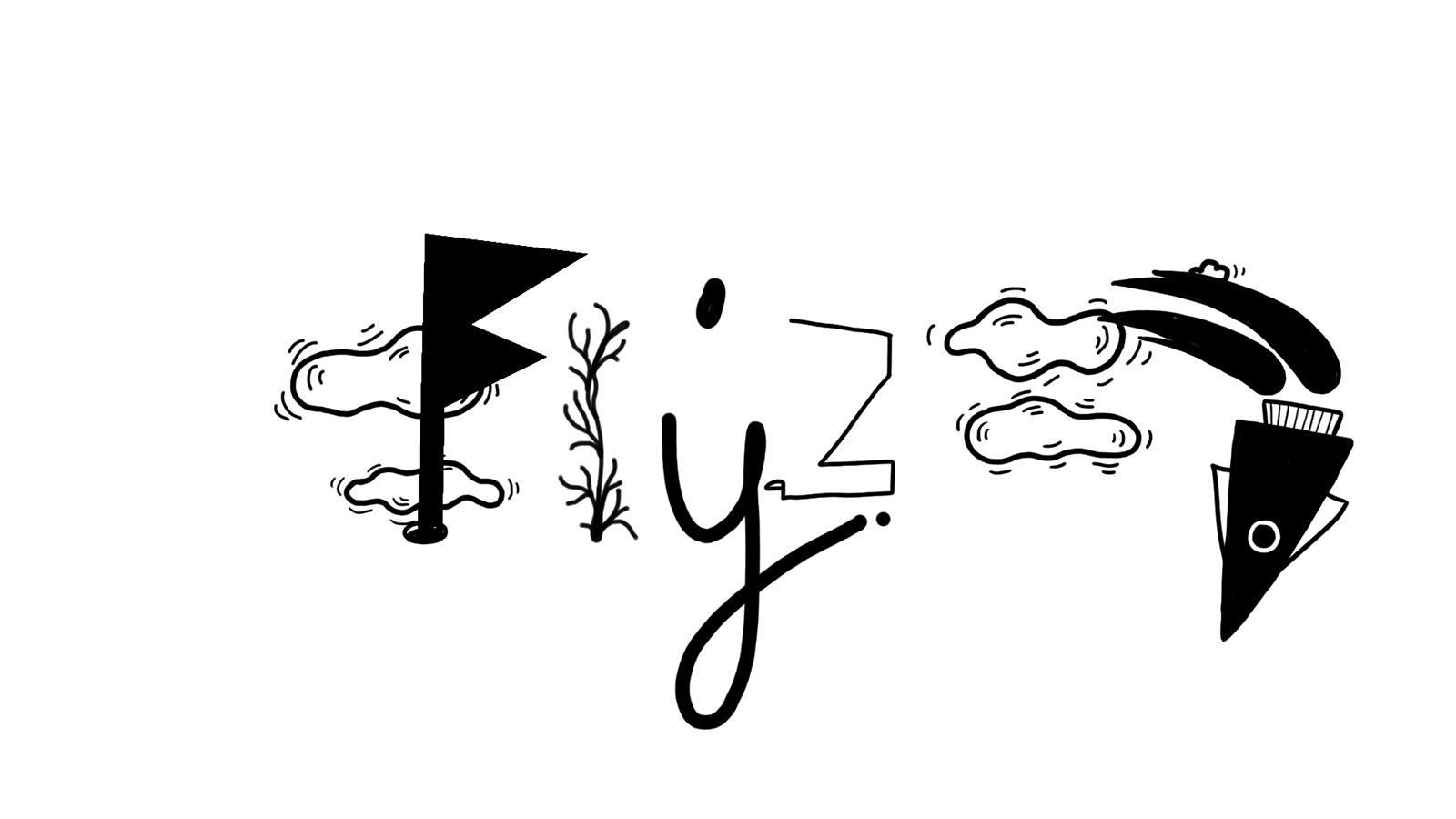 02_fryza