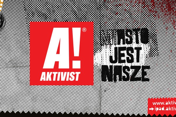 09_aktivist_anim