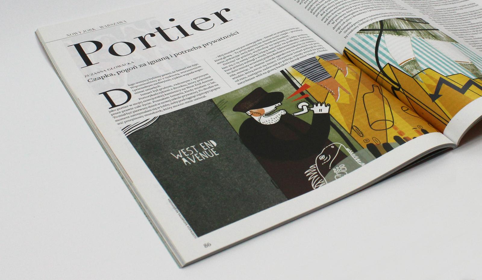 portier_ilustracja