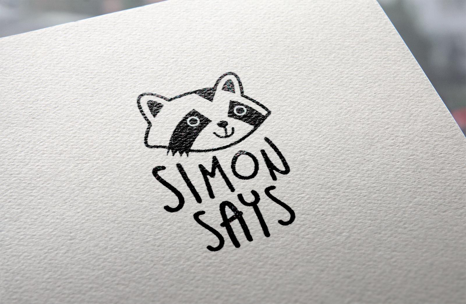 simonsays_foto2
