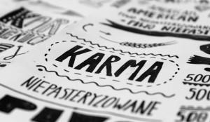 karma_szkic2